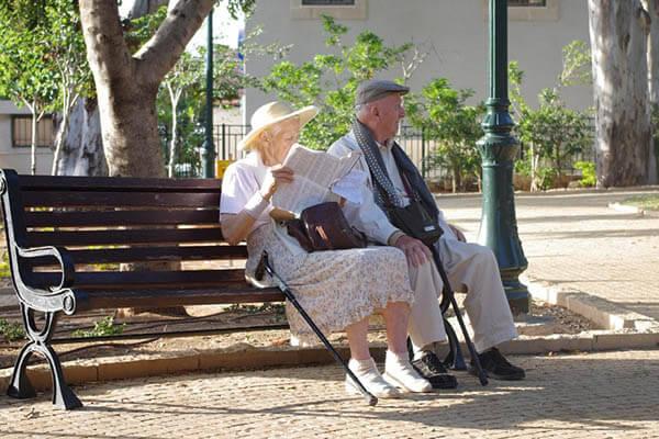 Cómo Planificar Una Jubilación Cómoda
