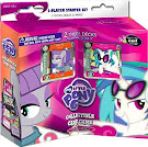 MLP Rock n Rave CCG Cards
