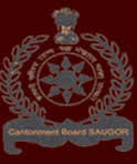 Cantonment Board Saugor Recruitment