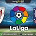 Prediksi Bola Ath. Bilbao vs Atl. Madrid 17 Maret 2019