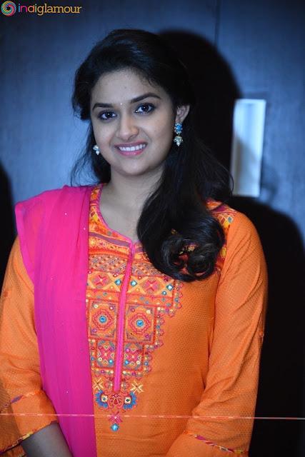 Top  99 Malayalam Sexy Actress Keerthy Suresh Full Hd -8421