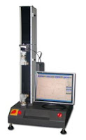 Universal Testing Machine HD-B609