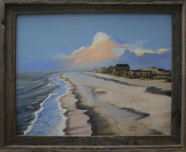 outer_banks_painting