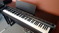 Yamaha CLP625 piano - azpianonews.blogspot.com