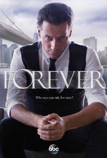 Baixar Forever 1ª Temporada Dublado e Legendado