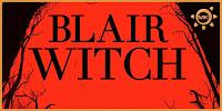 http://www.mechaniczna-kulturacja.pl/2016/09/recenzja-filmu-blair-witch.html
