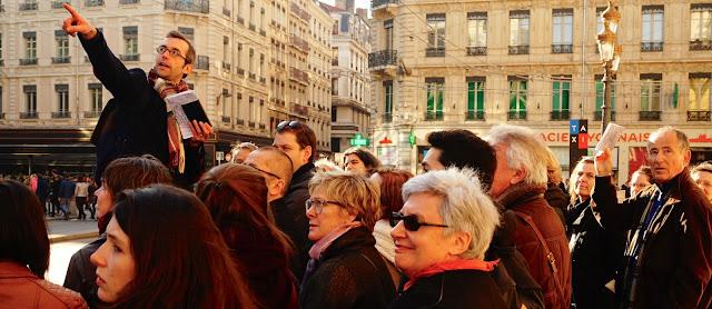 Nicolas Bruno Jacquet visite-guidee-lyon.com