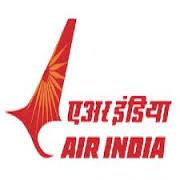 Air India Jobs