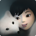 Never Alone: Ki Edition v1.0.0 Apk + Data