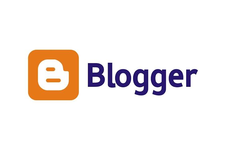 Mau Jadi Blogger? Ini Cara Membuat Blog di Blogger