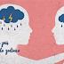 Empatia: quali sono i segni più empatici dell'oroscopo?