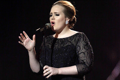 kunci lagu adele dont you remember