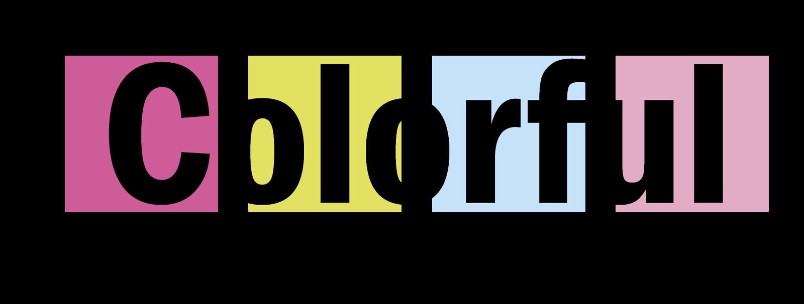 Znalezione obrazy dla zapytania wydawnictwo colorful media
