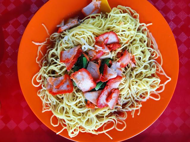 Kok_Kee_Wanton_Mee_Jurong