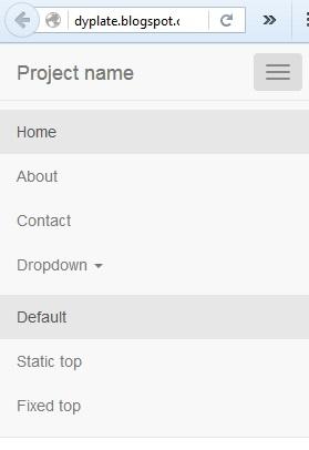 blogger customization - trickdump