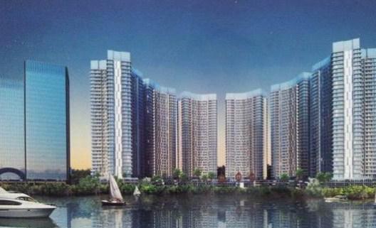 Apartemen Jakarta Utara