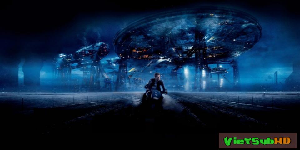 Phim Du hành các vì sao VietSub HD | Star Trek 2009