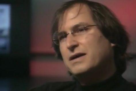 https://i1.wp.com/2.bp.blogspot.com/-VYu0ghHnJyk/Tr7TFmqfAiI/AAAAAAAAClU/CT3Onr26Dsc/s1600/Steve-Jobs.jpg?w=474