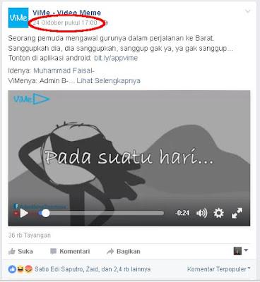 download video facebook terbaru - tanduran ilmu