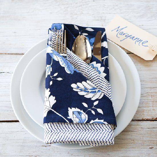 tecnica-guardanapo-dobras-tres-bolsos-decorar-mesa