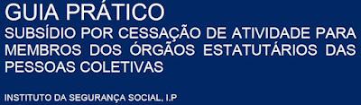 http://www.seg-social.pt/documents/10152/14579965/6009_Subs_Cessacao_Ativ_MOES/b9eadc86-ff06-41e8-b048-4088a4ae147f
