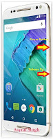 Hard Reset Android MOTOROLA MOTO X STYLE Pure Edition