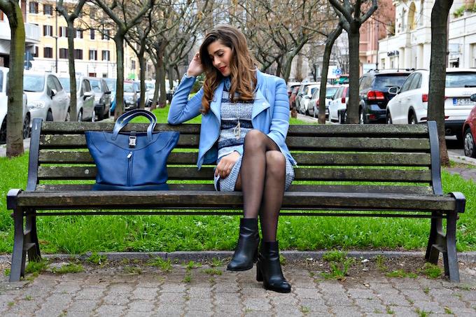 giacca-di-pelle-azzurra