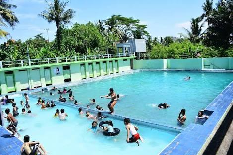 wisata palembang 10 kolam renang terbaik di kota palembang rh tourplg blogspot com