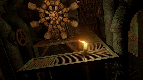 candleman-the-complete-journey-pc-screenshot-www.ovagames.com-4