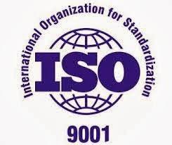 http://www.dpkonsultan.com/konsultan-iso-90012015-iso-9001-consultant-imflementasi-iso-9001-konsultan-sertifikasi-iso-90012015-jasa-iso-9001-jasa-sertifikasi-iso-90012015/