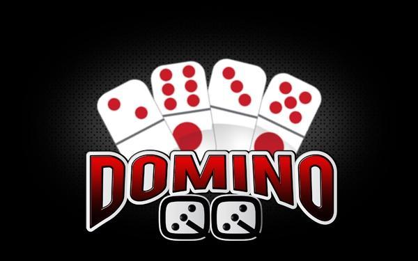 Bermain Judi Domino QQ Online