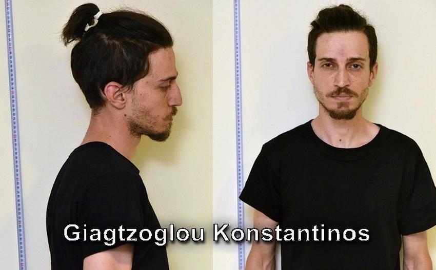 giagtzoglou konstantinos tromokratis