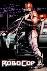 Ver RoboCop 1 (1987) Online HD Español / Latino