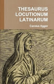 Thesaurus Locutionum Latinarum