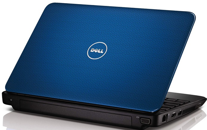 DELL INSPIRON 1425 NOTEBOOK SYNAPTICS TOUCHPAD DRIVER DOWNLOAD