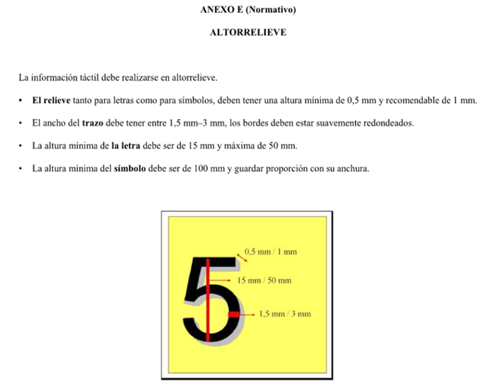 Altura barandilla escalera interior free grado superior for Formula escalera