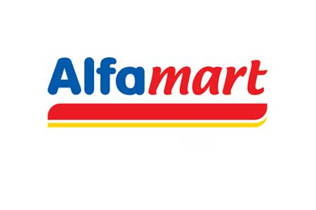 Nomor Call Center Customer Service Alfamart