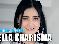 (4,24MB) Download Lagu Nella Kharisma - Digantung Waktu MP3