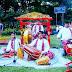 Gambang Kromong, Kesenian Musik Tradisional Dari Betawi