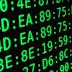 كيف تعرف MAC Address الخاص بجهازك علي ويندوز 10