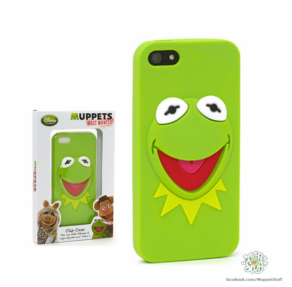 Disney Iphone Cases Uk
