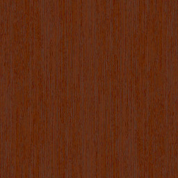 Repeating Web Background (Dark Brown)