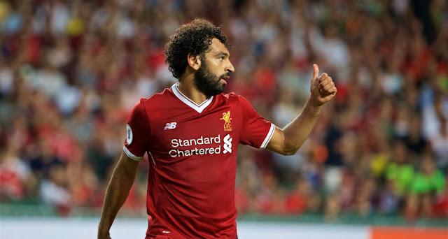 Liverpool Targetkan Kemenangan Atas Burnley Di Anfield