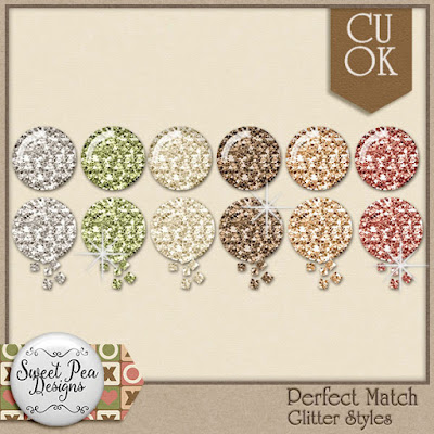 http://daisiesanddimples.com/index.php?main_page=product_info&cPath=315&products_id=10470