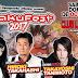 Invitados de Lujo para el Otaku Fest 2017