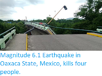 https://sciencythoughts.blogspot.com/2017/09/magnitude-61-earthquake-in-oaxaca-state.html