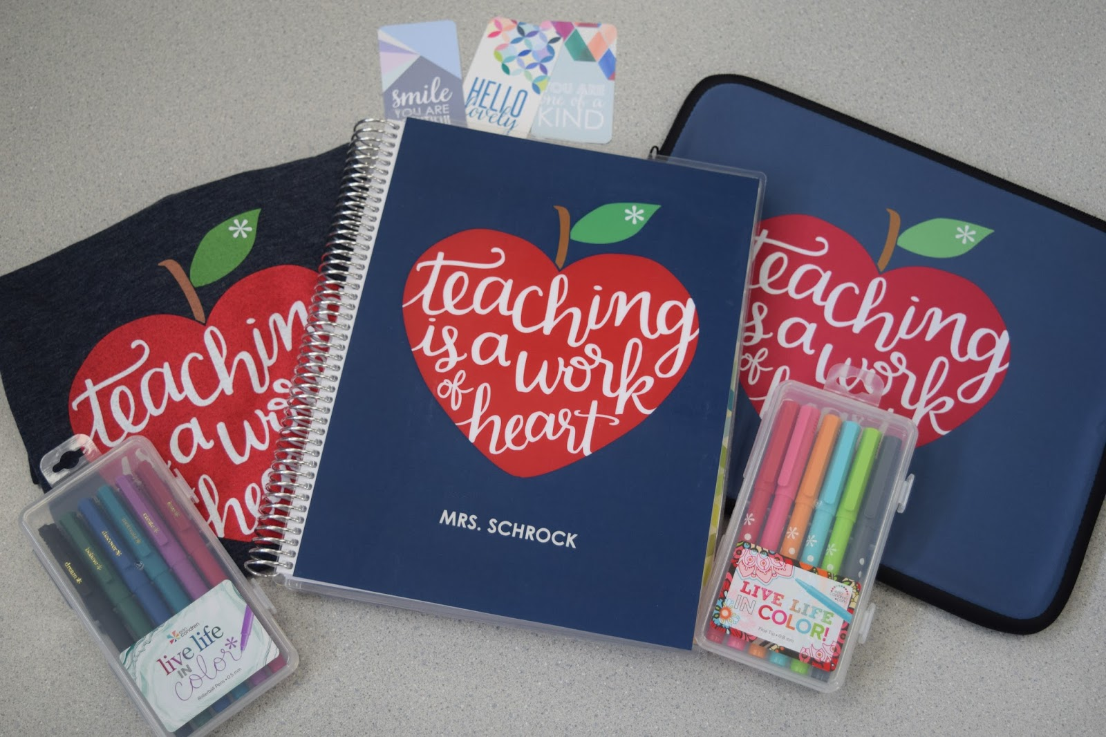 I Want That Products - I want to share with you with some of her products that i will be using in my classroom next year let s start with the teacher planner