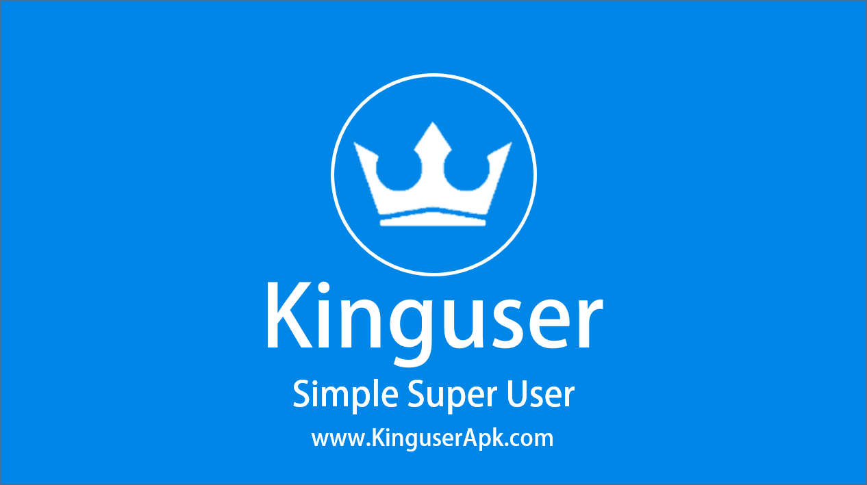 kingo root latest version 2018 apk