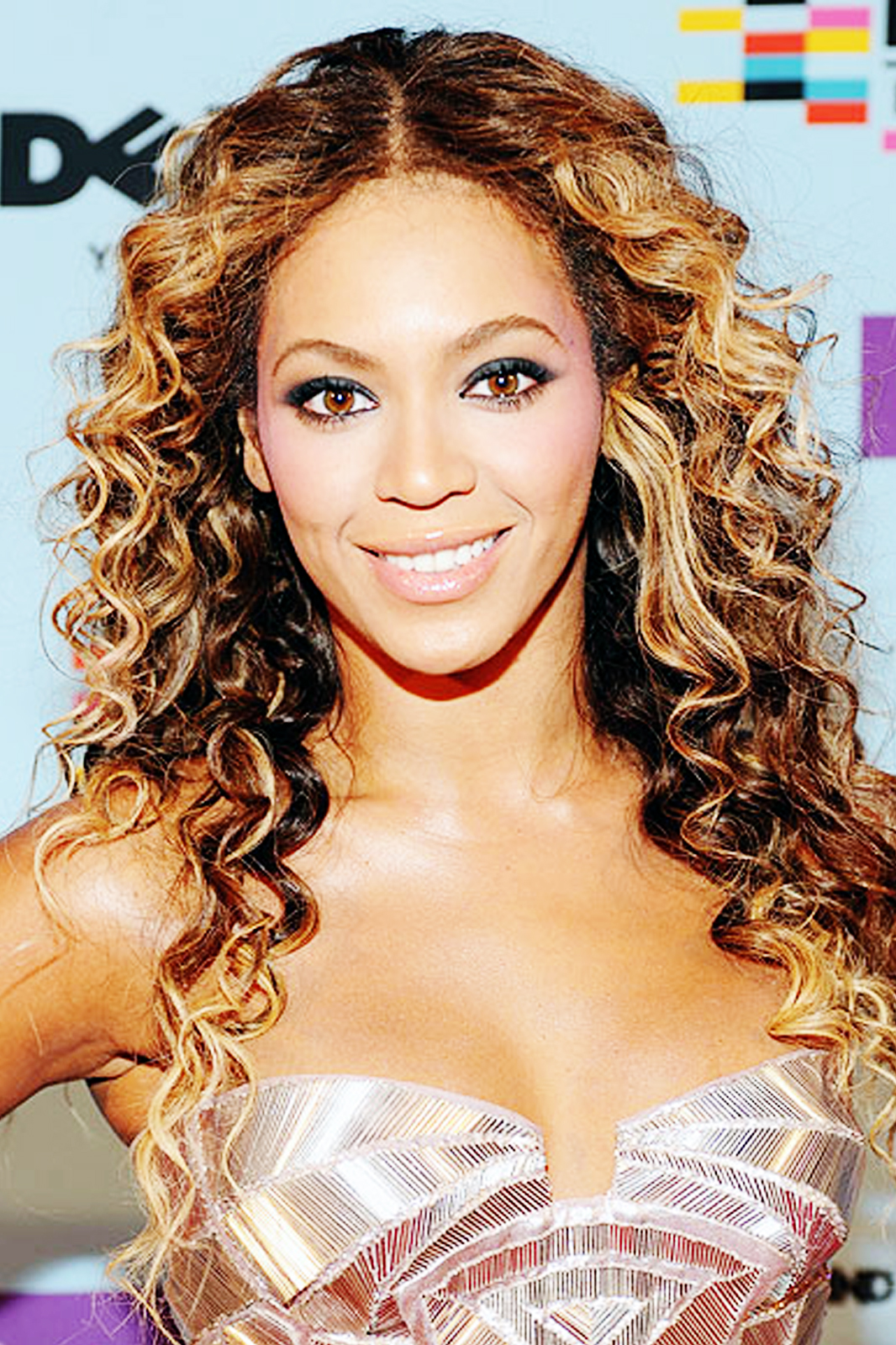 Beyonce Hot Pictures  Beyonce Wallpapers-5505