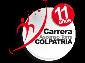 Torre Colparia 2015